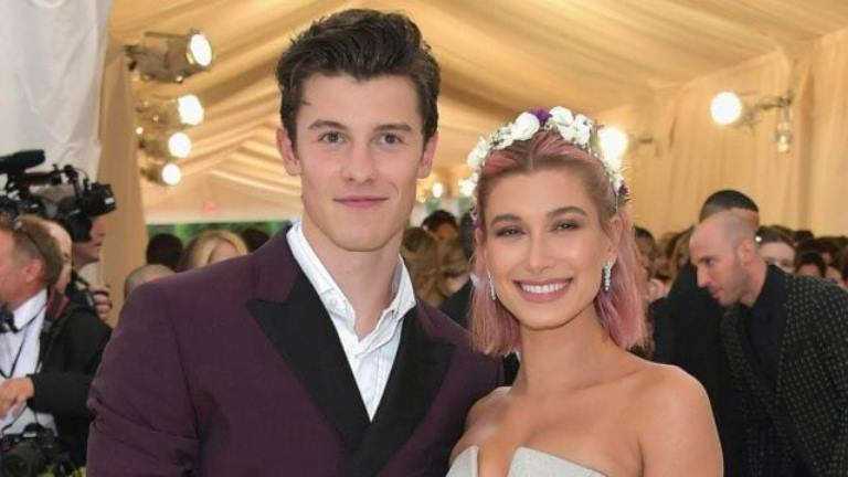 Who is Hailey Baldwin Dating? See Her Ex-Boyfriends and Relationship History