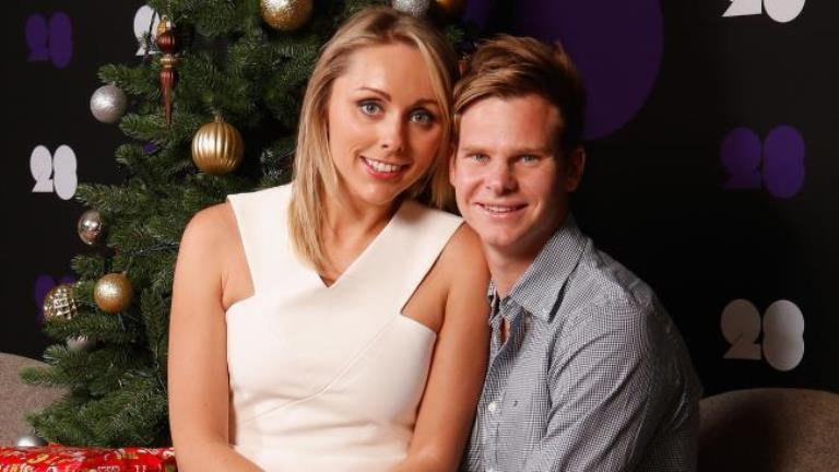 Steve Smith (Cricketer) – Bio, Wife, Parents, Family, Other Facts