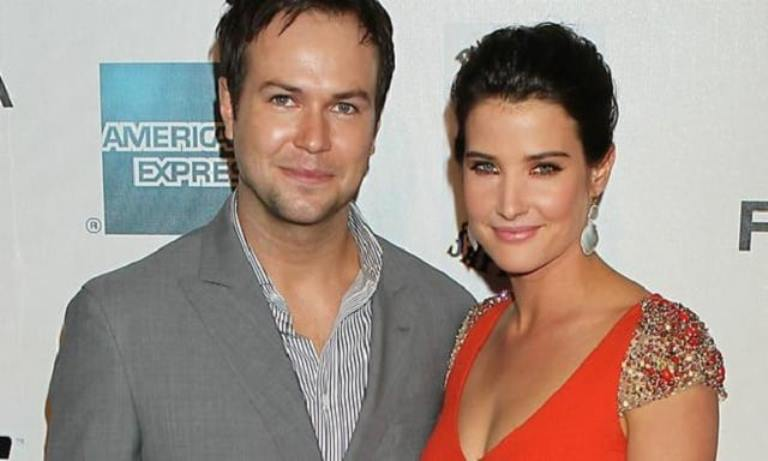 Taran Killam – Bio, Wife (Cobie Smulders), Children, Height, Net Worth