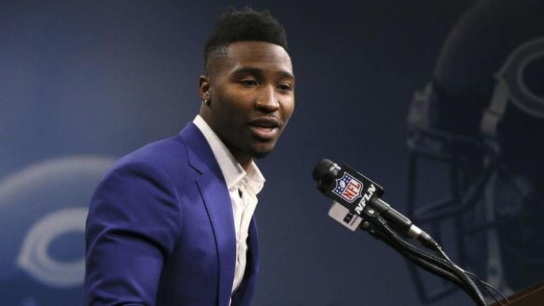 Taylor Gabriel Bio, Height, Weight, Body Measurements, Family