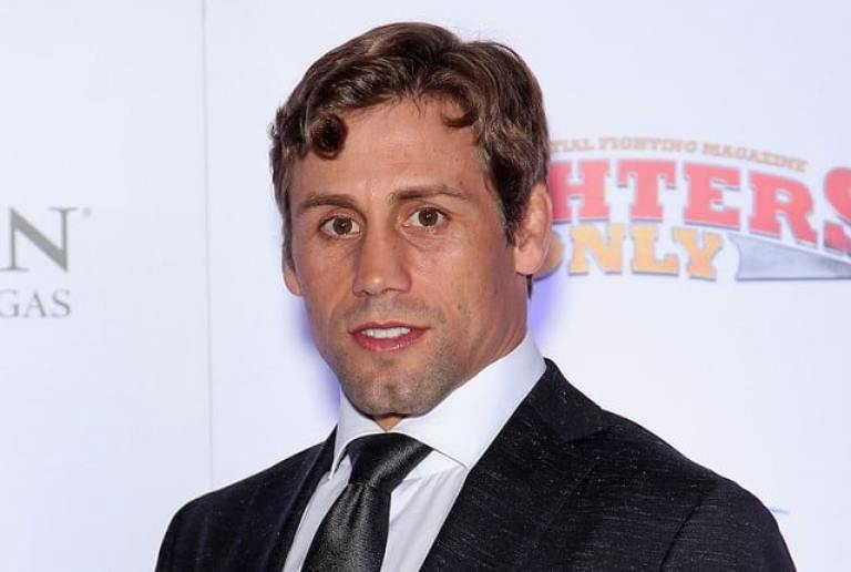 Who is Urijah Faber, What is His Net Worth, Height, Age? Here are Details