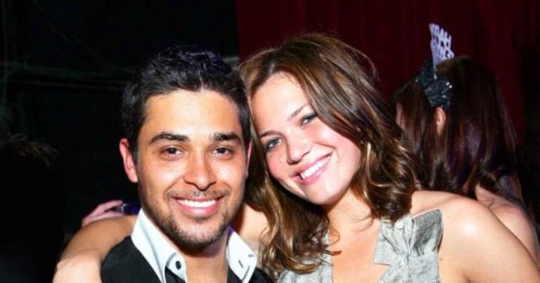 Wilmer Valderrama's Relationship Through The Years: Who Has He Dated?