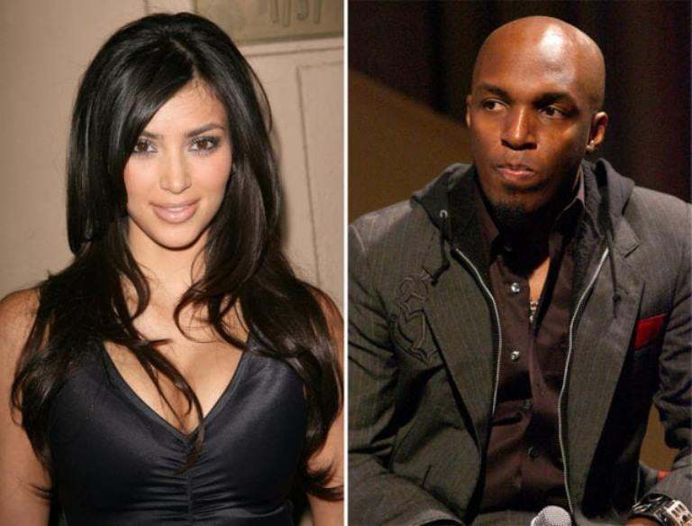 Who Has Kim Kardashian Dated: A List Of Her Ex-Boyfriends And Husbands