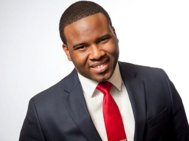 Botham Jean Biography, Wife or Girlfriend and Family, Here's What We Know