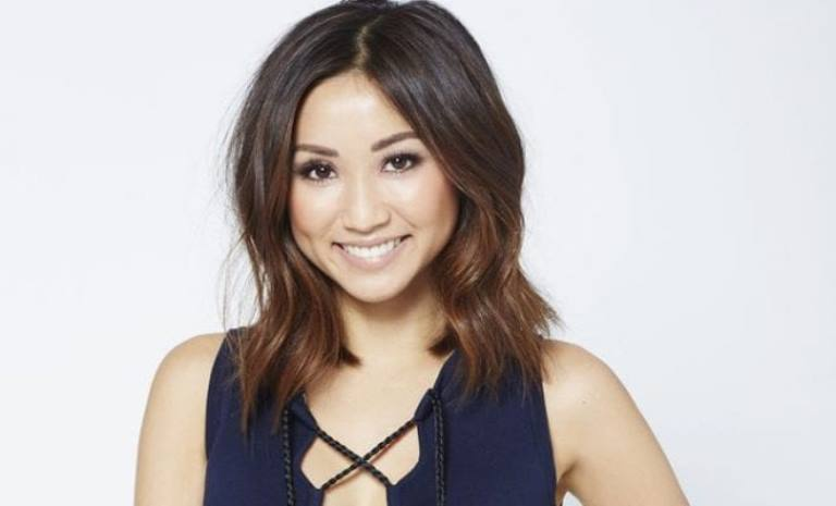 Brenda Song Bio, Net Worth, Is She Married, Who Is The Boyfriend Or Husband?