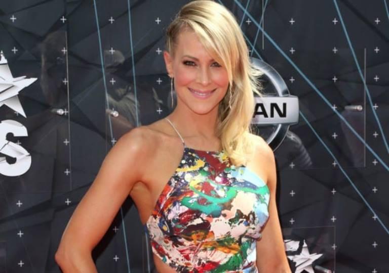 Brittany Daniel Biography, Twin – Cynthia Daniel, Husband And Family
