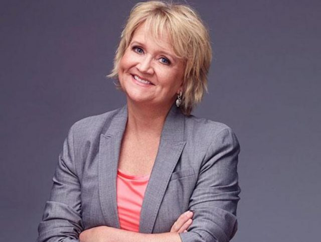 Who Is Chonda Pierce Estranged Daughter, Husband, Other Family Members?
