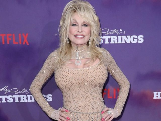 Dolly Parton House, Height, Measurements, Bra Size, Married, Divorce