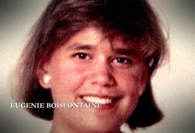 Eugenie Boisfontaine Wiki, Husband And Ex-Husband, Who Killed Her?