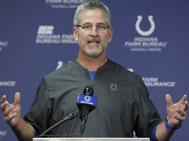 Frank Reich Daughter, Wife, Family, Biography, Other Facts
