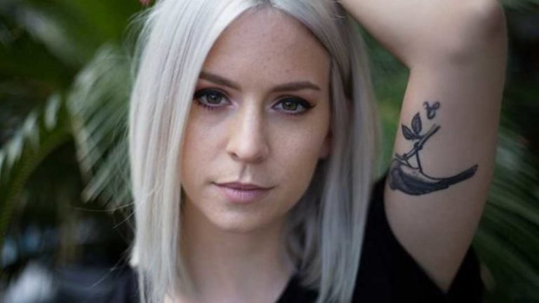 Gemma Styles: 5 Facts You Need To Know About Harry Styles Sister