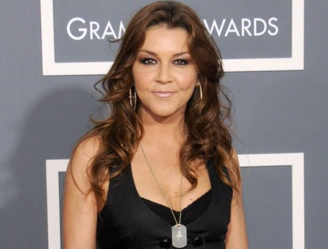 Who is Gretchen Wilson, Her Husband, Net Worth, What Happened To Her?