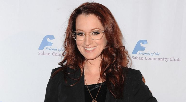 Ingrid Michaelson Profile: 7 Facts You Need To Know About The Musician