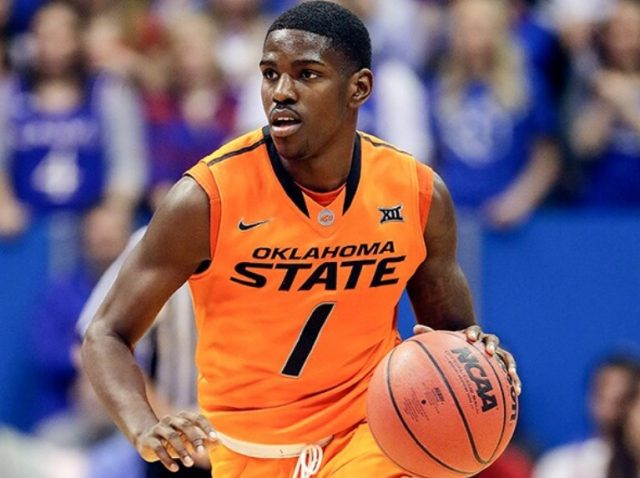 Who Is Jawun Evans? His Height, Weight, Body Measurements, Bio