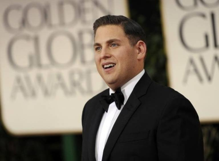 Jonah Hill Weight Loss Journey, Net Worth, Brother, Girlfriend Or Wife