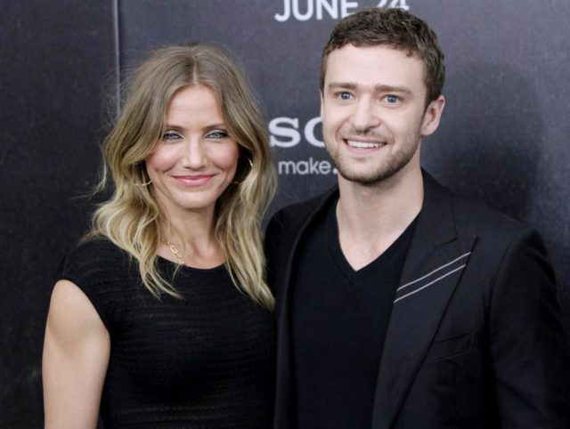 Justin Timberlake's Relationship Through The Years – Who Has J.T Dated?