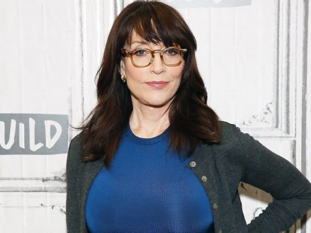 Katey Sagal Bio, Spouse, Net Worth, Children and Family Facts