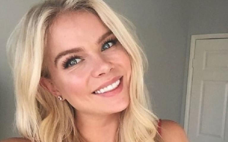 Kelli Goss Biography, Age, Height and Body Measurements