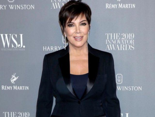 Kris Jenner's Net Worth, Boyfriend – Corey Gamble, Children, Sister and Family