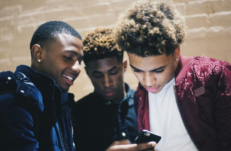 Lucas Coly Age, Brother, Girlfriend, All The Facts You Need To Know