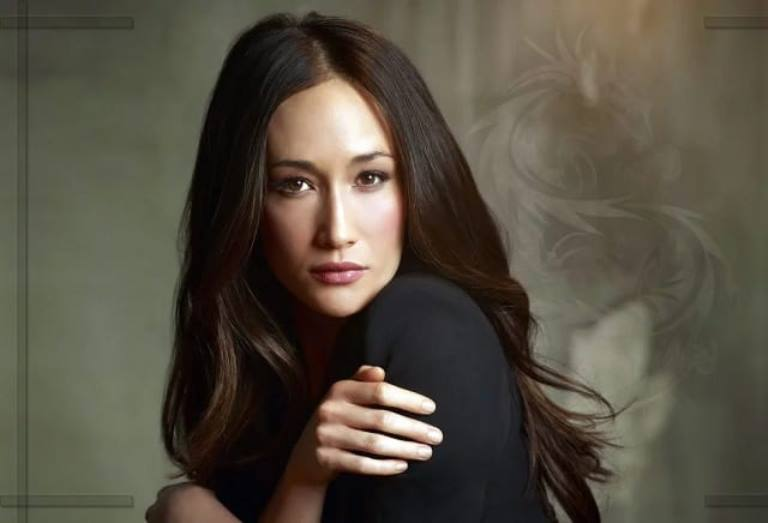 Maggie Q Biography, Husband, Net Worth, Parents and Body Measurements