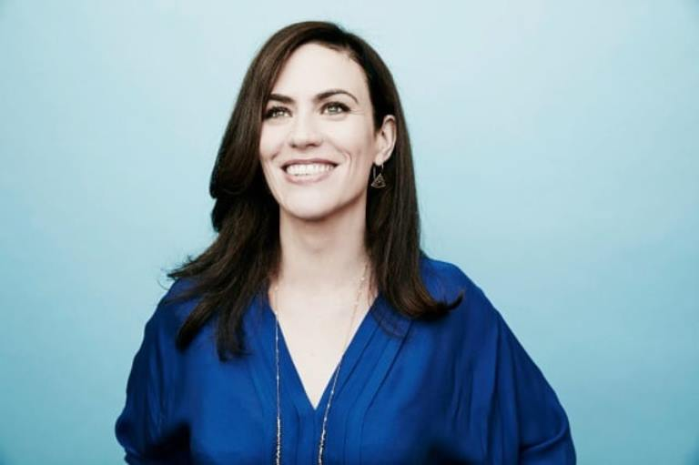 Maggie Siff Profile, Husband, Net Worth, Age And Height