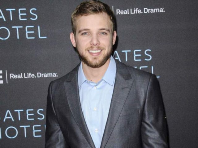 Who Is Max Thieriot? His Wife, Age, Height, Net Worth, Is He Gay?