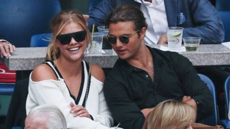 Nina Agdal Biography, Age, Height, Boyfriend And Leonardo DiCaprio Split