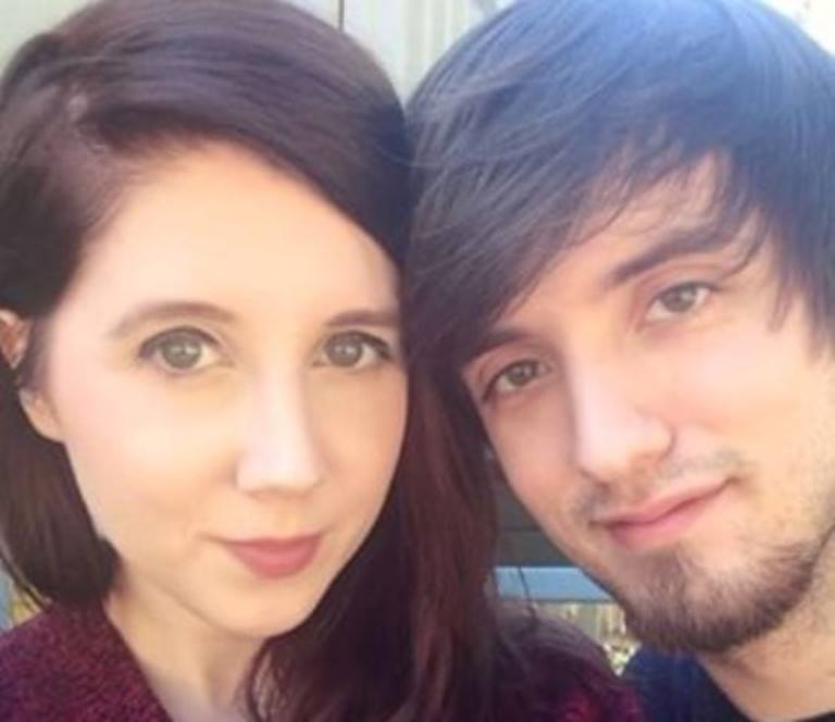 Who is PeanutButterGamer, PBG, (Austin Hargrave)? His Wife, and Bio