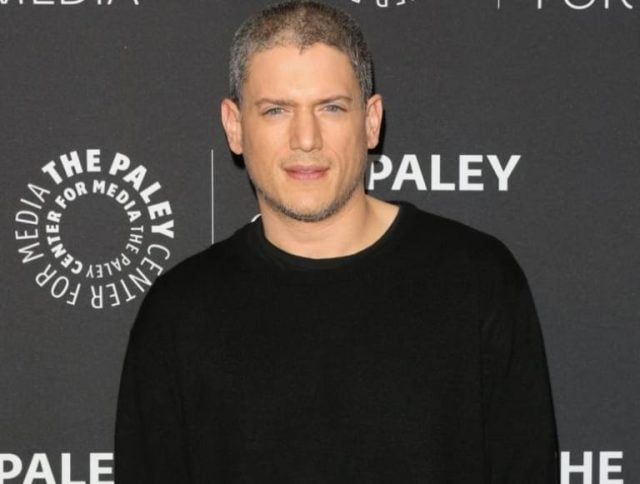 Who Is Wentworth Miller's Wife, Is He Gay, Who Are The Parents, Boyfriend, Net Worth