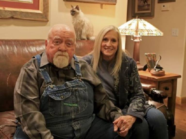 Is Wilford Brimley Dead Or Alive? Biography, Height, Wife, Kids