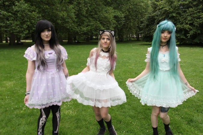 Who Is Marina Joyce (YouTuber), Is She Dead, Was She Really Kidnapped?