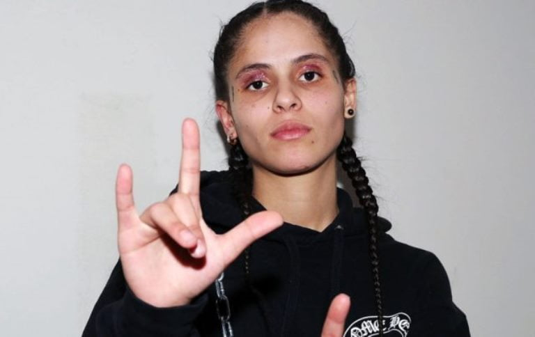 070 Shake – Bio, Age, Family, Facts About The Musician