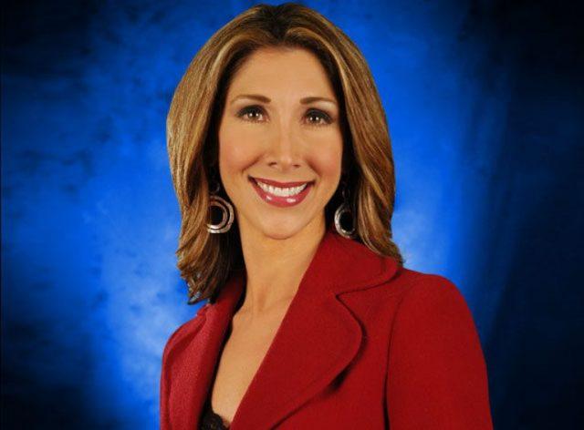 Amy Kaufeldt Bio, Husband, Kids, Family, Facts About The Journalist