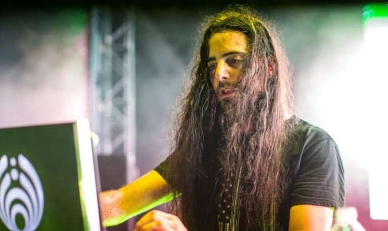 Bassnectar – Bio, Net Worth, Facts About The American DJ