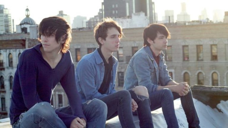 Beach Fossils – Bio, Everything To Know About The Rock Band