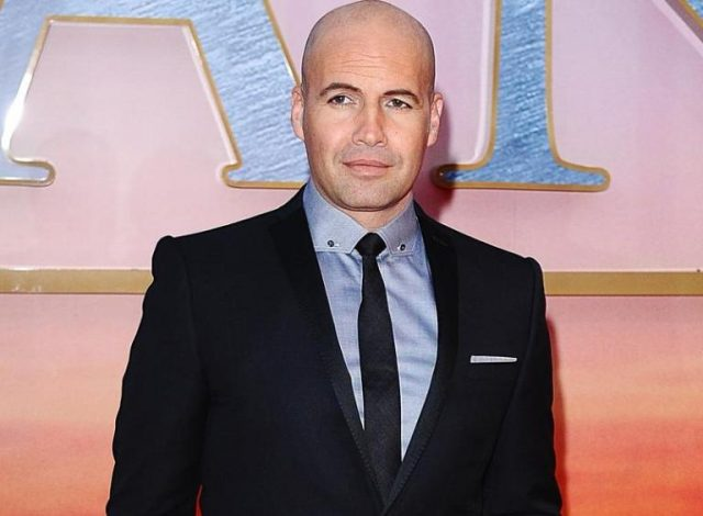 Billy Zane Bio, Net Worth, What Has He Been Doing Since Titanic & Back To The Future?