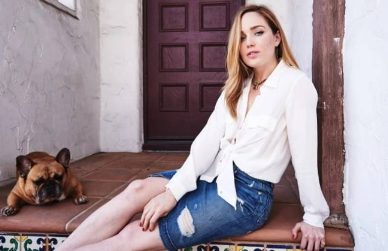 Who Is Caity Lotz And Her Boyfriend, Is She Gay, Here's Everything To Know