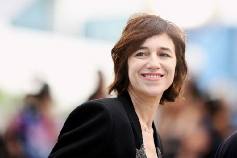 Charlotte Gainsbourg – Biography, Husband, Children, Facts