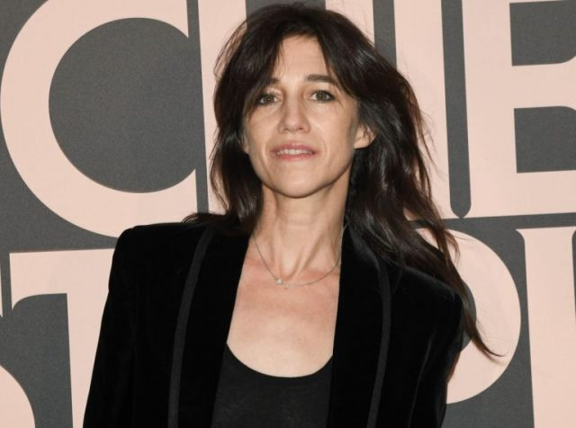Charlotte Gainsbourg Biography, Husband, Children, Facts