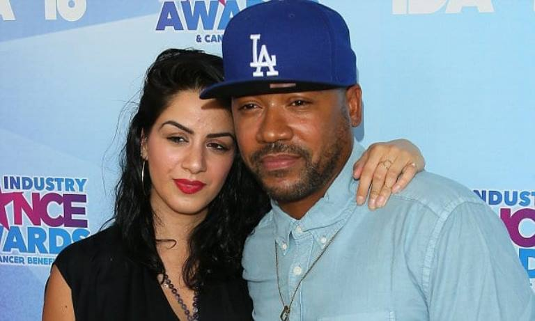 Columbus Short – Bio, Wife, Family, Height, Age, Where Is He Now?