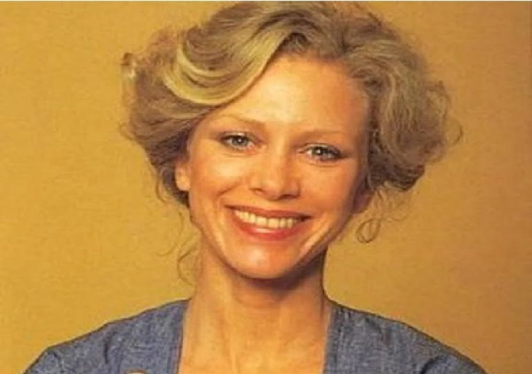 Connie Booth – Biography, Career Achievements, Family Life and Other Facts