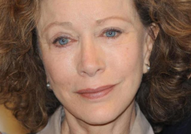 Connie Booth Biography, Career Achievements, Family Life and Other Facts