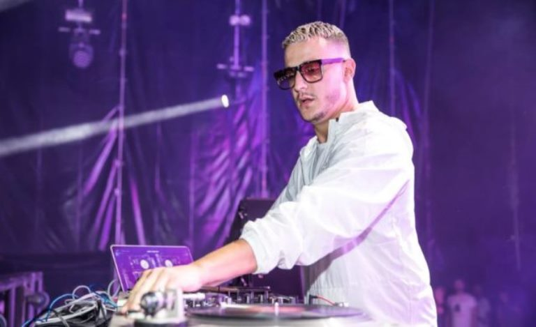 Who is DJ Snake – Bio, Net Worth, Age, Height, Wiki, Other Facts