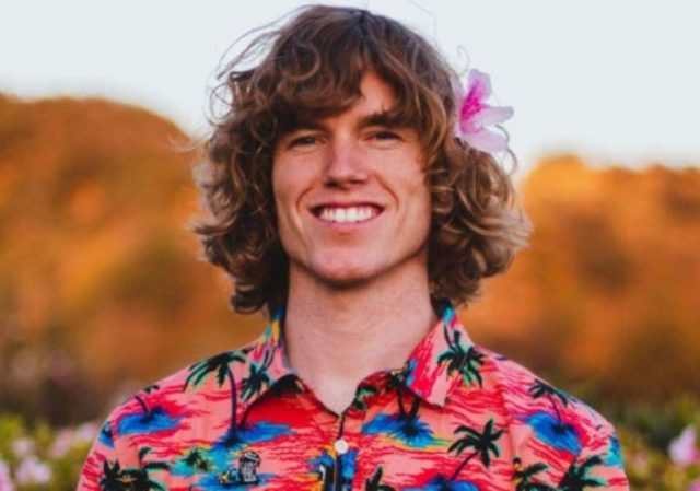 Danny Duncan Bio, Wiki, Net Worth, and Family Life of The YouTuber