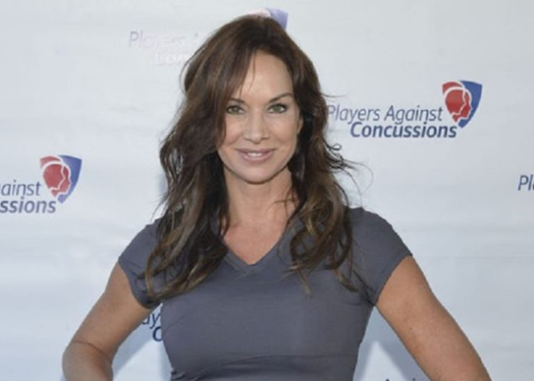 Debbe Dunning – Biography, Is She Married? Here Are Facts