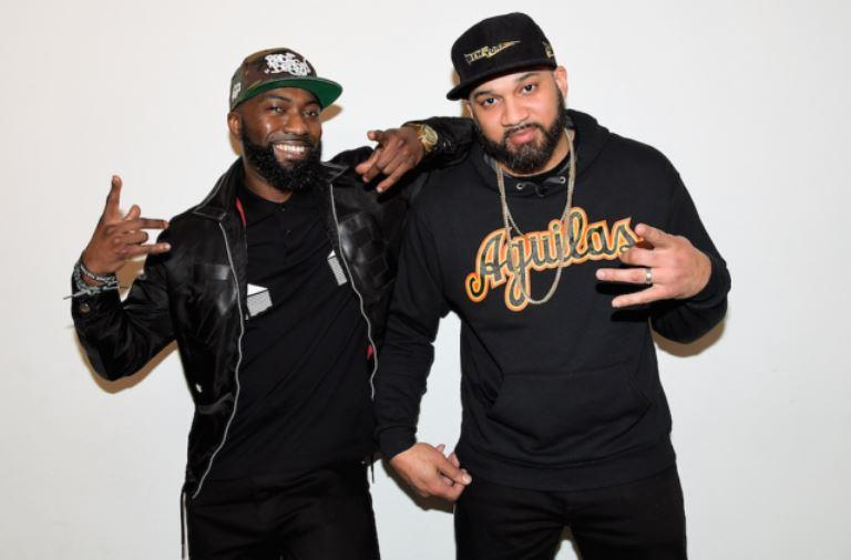 The Kid Mero – Biography, Wife, Family, Age, Height, Weight
