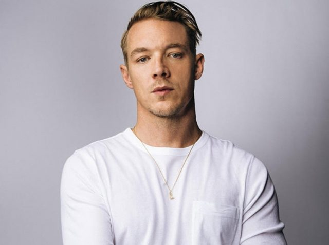 Who Is Diplo? His Age, Wife, Son, Height, Net Worth, Baby Mama