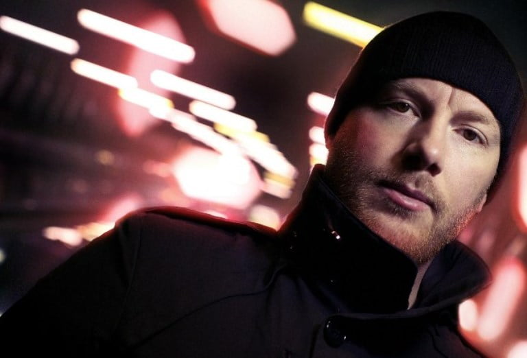 Eric Prydz – Everything To Know About Cirez D, The Swedish DJ