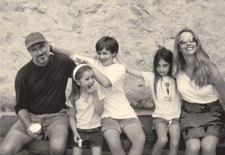 Erin Siena Jobs (Steve Jobs Daughter) – Bio, Age, Net Worth, Boyfriend, Siblings